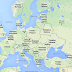 ¿Cuándo cambia la hora en Europa?