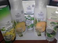 Review Sariayu Acne Series Lengkap untuk Anda