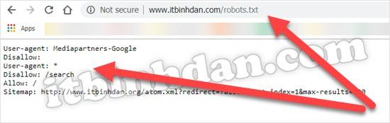 Test-Robots.txt