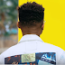 New Video : KiDi ft Mayorkun & Davido - Odo Remix (Official Video) | Watch / Download