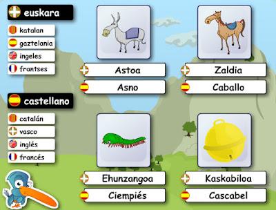 http://childtopia.com/index.php?module=home&func=jugar&newlang=eus