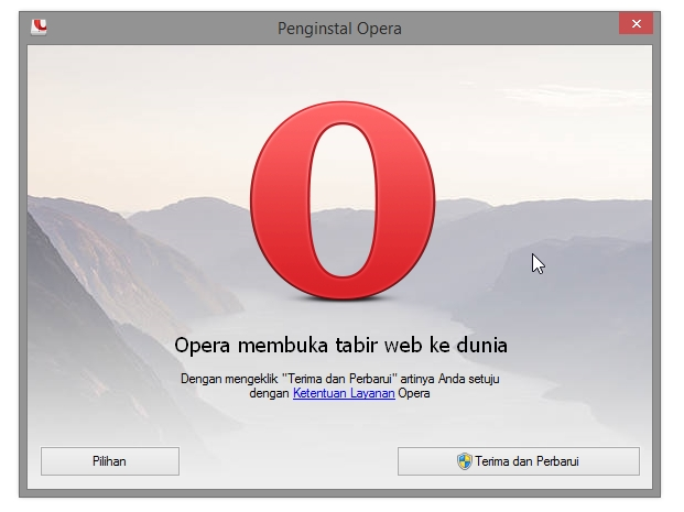 Opera Mini Terbaru Fast And Full Version Update 2016, opera mini terbaru 2016, download operamini, operami untuk komputer pc, opera mini untuk laptop, opera mini terbaru