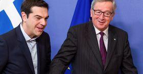 Οι Βρυξέλλες απαιτούν να μάθουν από την Αθήνα που θα βρεθούν τα λεφτά για τα F-16