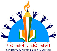 Rashtriya Madhyamik Siksha Abhiyan, RMSA, Nagaland Education Mission Society, NEMS, Nagaland, Graduation, Teacher, freejobalert, Sarkari Naukri, Latest Jobs, rmsa logo