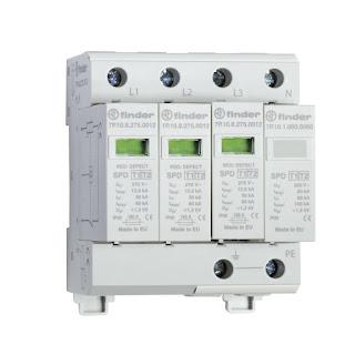 Electricistas profesionales en Zaragoza.