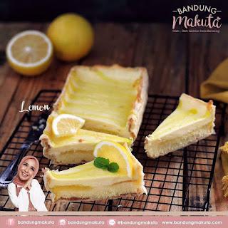 bandung-makuta-lemon