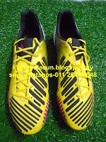 http://kasutbolacun.blogspot.my/2018/05/adidas-predator-lz-2-sg_13.html