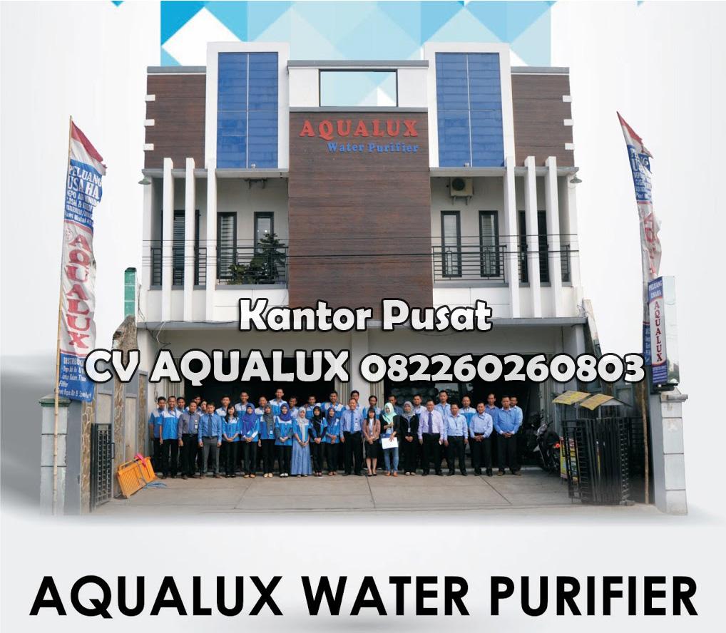 Mesin Air Isi Ulang Terbaik 082260260803 Aqualux Mulai Harga 7 Juta