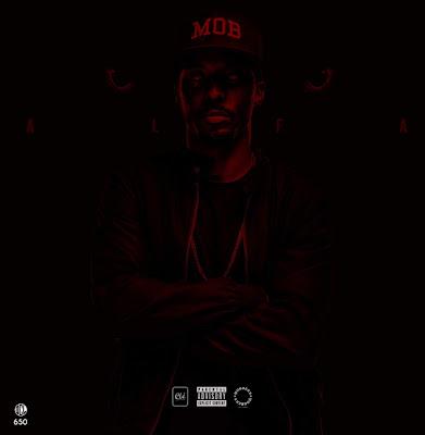 Xuxu Bower - Alfa (mixtape) 2019...