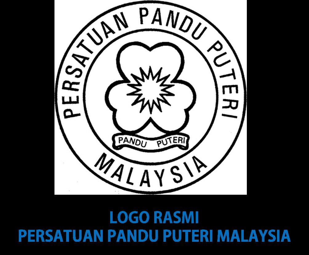 Badan Unit Beruniform Kelab Persatuan Dan Permainan Kolej Tunku Kurshiah Bandar Enstek Renjer Puteri Pandu Puteri