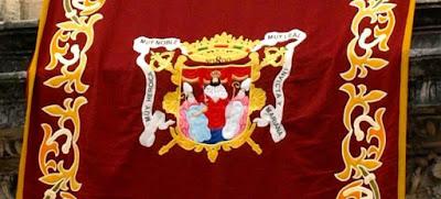 Sevilla, IU, Izquierda, Odio, Iglesia, Podemos