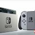 Acessar eShops de outras regiões não será problema no Nintendo Switch