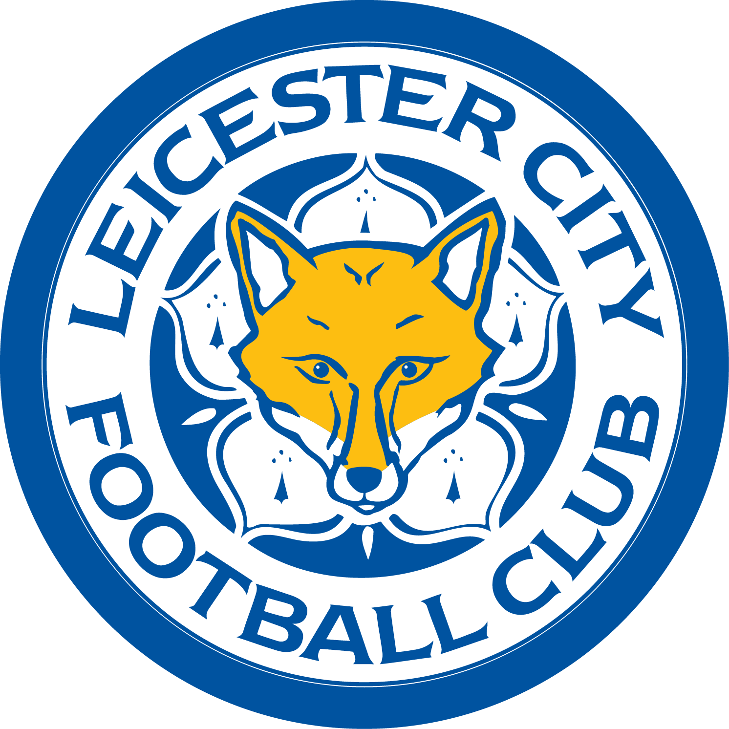 download logo leicester city club svg eps png psd ai icon ...