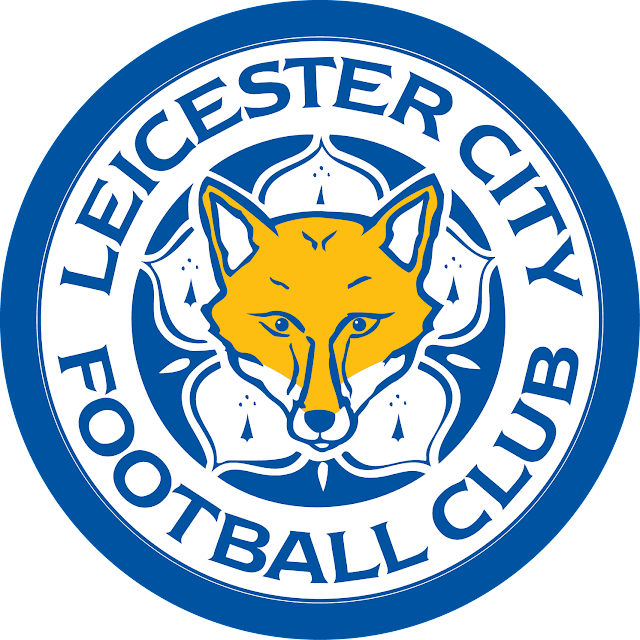 download logo leicester city club svg eps png psd ai icon vector color free #leicester #logo #flag #svg #eps #psd #ai #vector #football #free #art #vectors #country #icon #logos #icons #sport #photoshop #illustrator #England #design #web #shapes #button #club #buttons #apps #app #science #sports