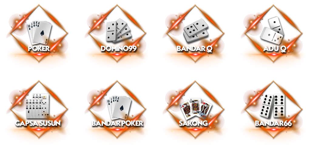 Senangpoker - Agen Poker Online | Pkv Games | BandarQ | Judi ...