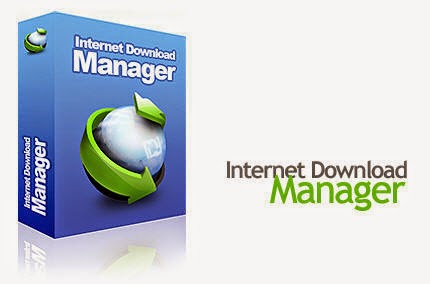 ¿Qué es Internet Download Manager?