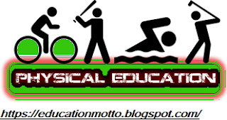 importance of physical education source of physical education physical education and health phusical education education degree and sports  like sports cricket, boxing, hockey, football, yoga