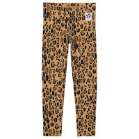 https://www.babyshop.com/basic-leopard-leggings-beige/p/232716