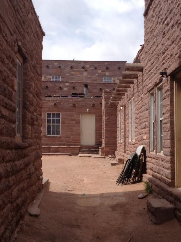lovelightleadsme zuni pueblo