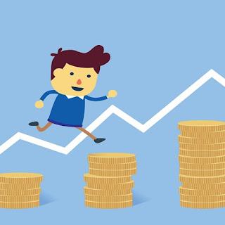 Literasi Keuangan pada Anak