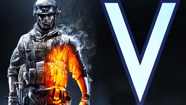 شاهد بالفيديو عندما يمتزج عرض لعبة Battlefield V مع موسيقى Battlefield 3، هذه النتيجة ..