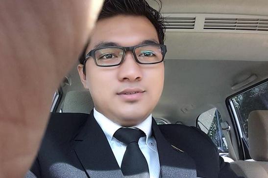 General Manager Hotel di Surabaya Ini Mantap Masuk Islam Setelah Mendalami Ini