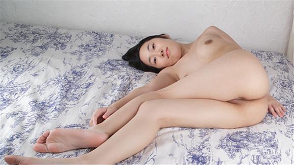 GirlsDelta OTOHA 森谷音葉 T150/B92/W60/H89