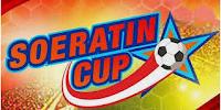 Jadwal Serta Hasil Piala Soeratin Zona DIY 2017