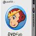 DVDFAB 9