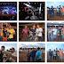 Confira os nomes dos vencedores da 4ª  Vaquejada Estrela Park Show de Cajazeiras