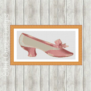 https://www.etsy.com/uk/listing/533674365/victorian-pink-shoe-modern-cross-stitch?ref=shop_home_active_42