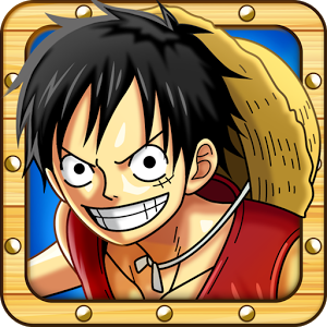 Download One Piece Treasure Cruise v6.1.0 MOD APK (God Mode + Massive Attack)