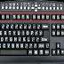 تعرف على ادوار و مهام ازرار لوحة المفاتيح التي لا تستخدمها كثيرا