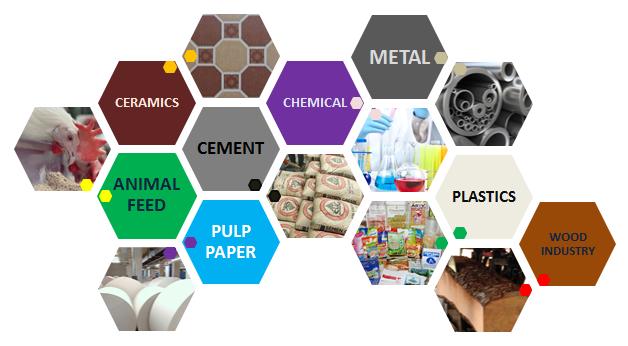 daftar saham sektor basic industry dan chemical