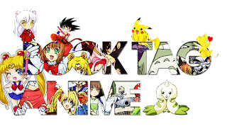http://bookdreameer.blogspot.com.ar/2015/06/book-tag-animes-de-mi-infancia.html