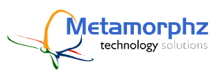 Lowongan Accounting Implementator di CV. Metamorphz Technology Solutions - Semarang