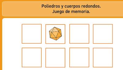 http://bromera.com/tl_files/activitatsdigitals/capicua_5c_PA/C5_u15_210_0_Memory_cossos.swf