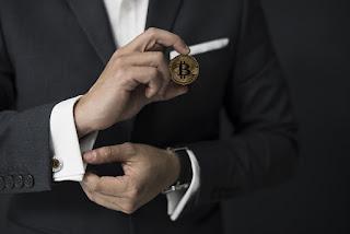 Pagos con Bitcoin