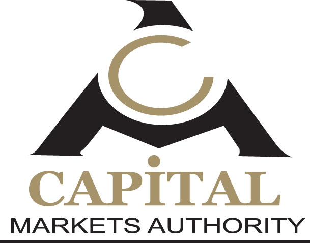 Daily post massive recruitment at the capital markets authority massive recruitment at the capital markets authority cma kenya malvernweather Images
