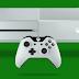 Phil Spencer: La nuova Xbox? Non ne abbiamo idea