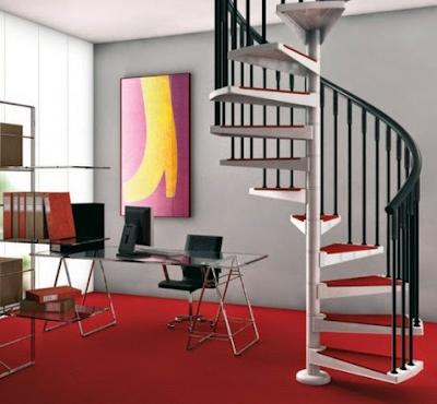 http://www.rumahminimalisius.com/2017/10/desain-tangga-dan-contoh-model-tangga-rumah-minimalis-yang-cantik-dan-unik.html