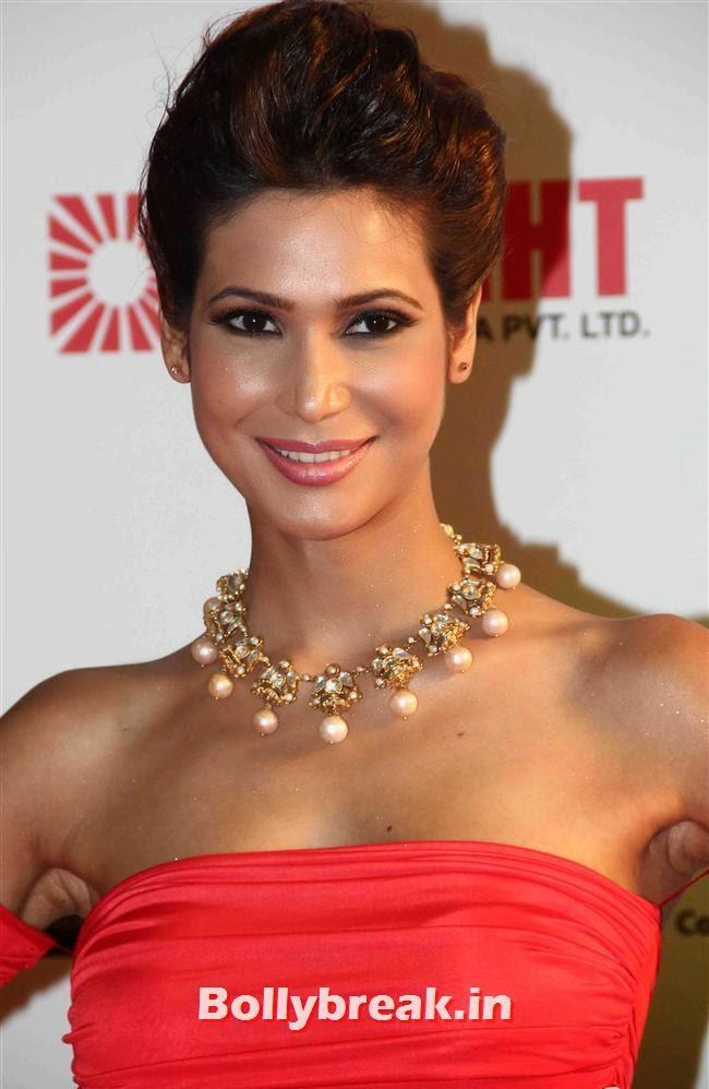 , Femina Miss India 2014