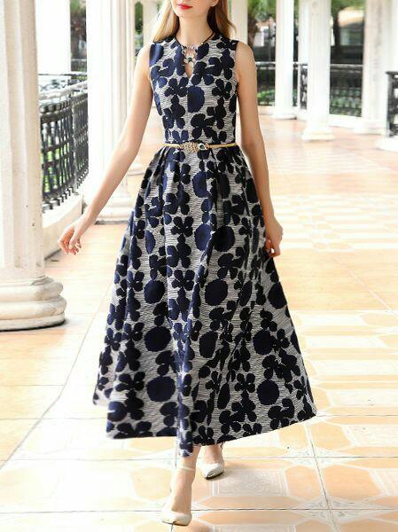 Mixi Dress