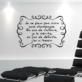 https://www.gali-art.com/stickers-muraux/sticker-citation-champagne,fr,4,481.cfm?affilie=LYAALJ