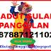Badut Sulap Panggilan | 087887121102
