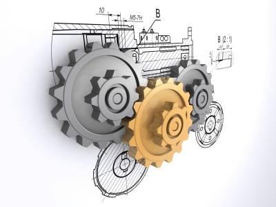 Contoh Judul Skripsi Teknik Mesin Terbaru Contoh Skripsi 2015 Dalam Mengajukan Judul Skripsi Bisa Lancar Dan Menemukan Skripsi Y