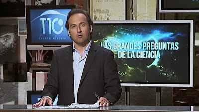 http://www.mitele.es/programas-tv/cuarto-milenio/temporada-10/programa-381/