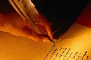 Übersetzung literarischer Texte ins Russische