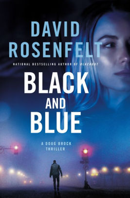Lesa's Book Critiques: Winners and a March Mystery Giveaway