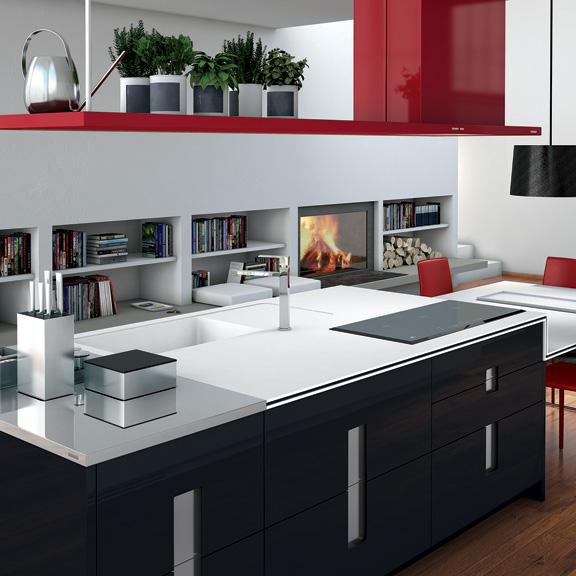 cocina kitchen ernestomeda2